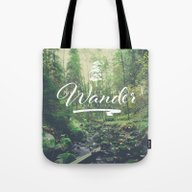 Mountain Of Solitude - T… Tote Bag