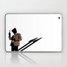 Doctor 11... Laptop & iPad Skin