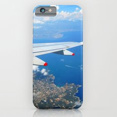 Up and Away iPhone 6 Slim Case