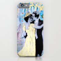 Dance iPhone 6 Slim Case