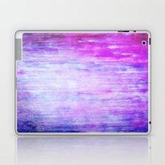 color wash 4 Laptop & iPad Skin