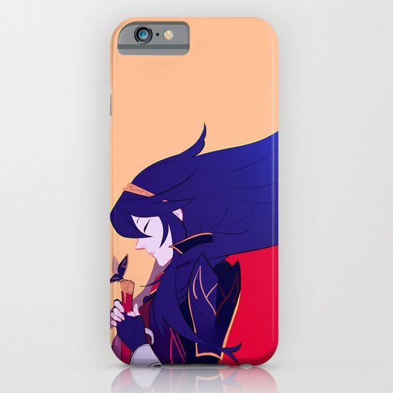 Hope Will Never Die iPhone & iPod Case