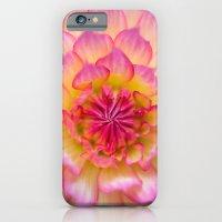 Pure Joy iPhone 6 Slim Case
