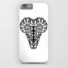 Aries Slim Case iPhone 6s