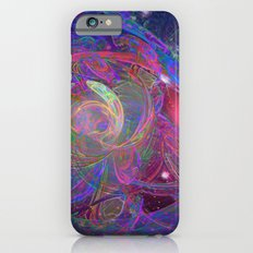 The Expanding Universe Slim Case iPhone 6s