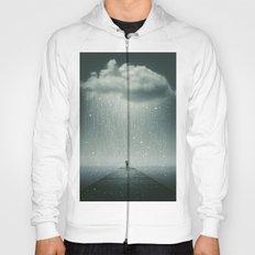 Weathering the Storm Hoody