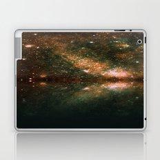 galaxy-32 Laptop & iPad Skin