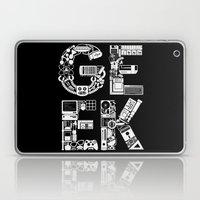 I Be Au Sm Laptop & iPad Skin