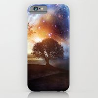 Wish You Were Here (Chap… iPhone 6 Slim Case