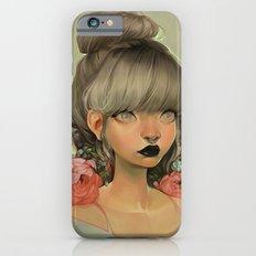 ambrosial Slim Case iPhone 6s