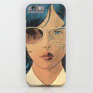 With & Without iPhone 6 Slim Case