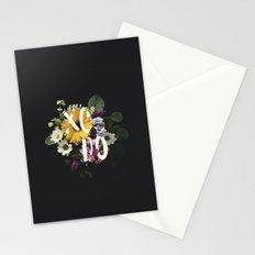 Xodó Stationery Cards