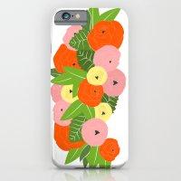 Tontine iPhone 6 Slim Case