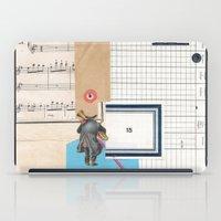 2015 iPad Case