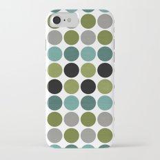 Tranquil Balance Slim Case iPhone 7