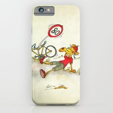 80!!! iPhone 6 Slim Case