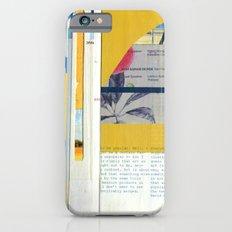 Kingthing iPhone 6 Slim Case