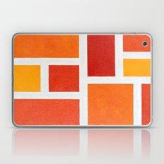60's Mod Laptop & iPad Skin