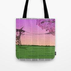 For Juliet Tote Bag