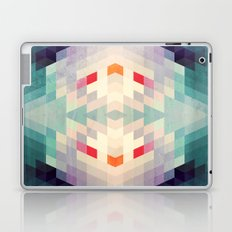 GeoAqua Laptop & iPad Skin