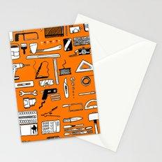 Make Something Stationery Cards