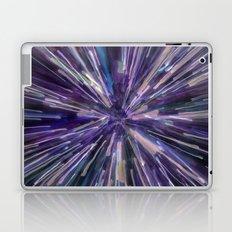 Welcome to the Galaxy Laptop & iPad Skin