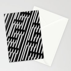 01111010 01101001 01100111 01111010 01100001 01100111 Stationery Cards