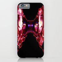 KISSME iPhone 6 Slim Case