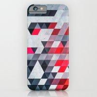 hyyldh xhyymwy iPhone 6 Slim Case