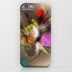 My O.V.N.I iPhone 6s Slim Case