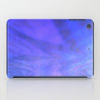 Ethereal One iPad Case