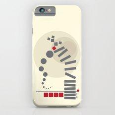 Sets the Soul iPhone 6 Slim Case