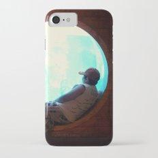 Enjoy Life iPhone 7 Slim Case