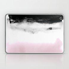 Memory/Feeling Laptop & iPad Skin