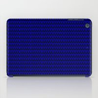 KLEIN 08 iPad Case
