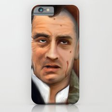 Bobby Bickle iPhone 6s Slim Case
