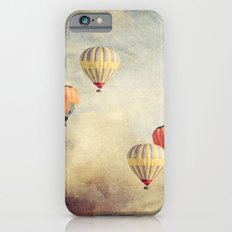 tales of another world Slim Case iPhone 6s