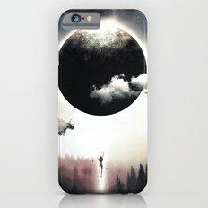 A Dream of Gravity Slim Case iPhone 6s