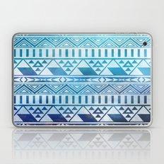 Tribal Vision. Laptop & iPad Skin
