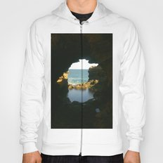 The Grotto Hoody