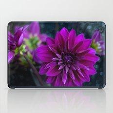 glitters iPad Case