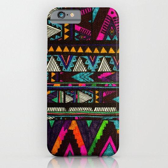 ▲HUIPIL▲ iPhone & iPod Case
