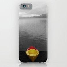 Kano iPhone 6 Slim Case