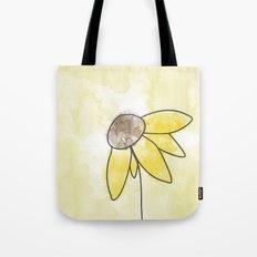 A Whisper of Me Tote Bag