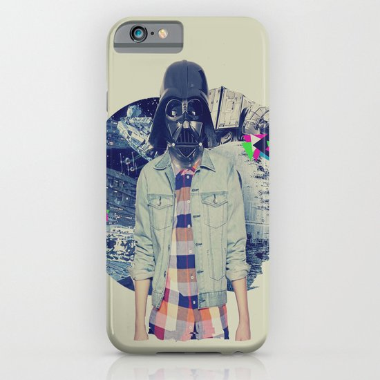 LVIV iPhone & iPod Case