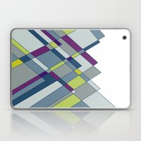 GeoMount Laptop & iPad Skin