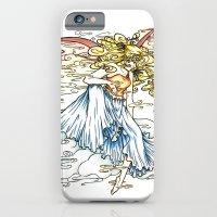 Elemental series - Air iPhone 6 Slim Case