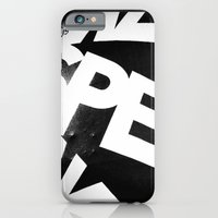 iPhone & iPod Case featuring :: STREET ART //PART IV - COLOGNE by Jay Hops :: www.jayhops.de