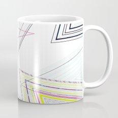 Ambition #1 Mug