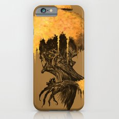 Old one iPhone 6 Slim Case